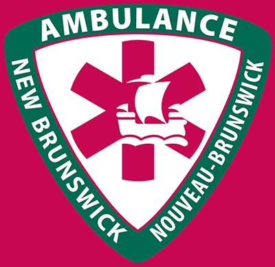 Ambulance new brunswick publicscrutiny Images