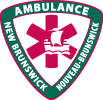 Ambulance New Brunswick